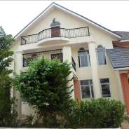4 Bedroom Detached House for Sale, Adjiriganor
